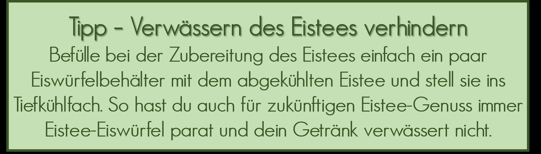 Eistee3